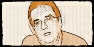 """""""El PNV siempre ha aspirado a que el final de ETA rindiera un último servicio a sus aspiraciones"""""""