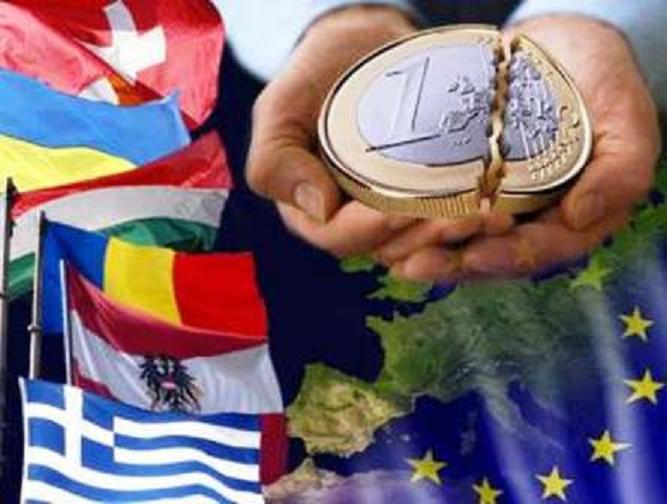La crisis ya se ha cargado a 1.906 comercios en Baleares..y aquí paz y después gloria
