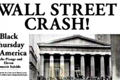 """El 'NYT' pone a Bankia como ejemplo: """"Es el símbolo del renacimiento financiero español"""""""