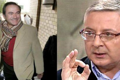 La Fiscalía solicita que se archive el caso 'Eivissa Centre'...y Tarrés chincha al PP