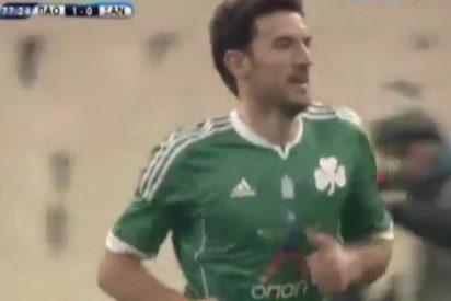 Dos fichajes para el Deportivo