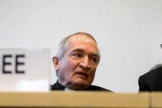 """La Santa Sede reconoce que existen abusadores """"entre miembros del clero y personal de la Iglesia"""""""
