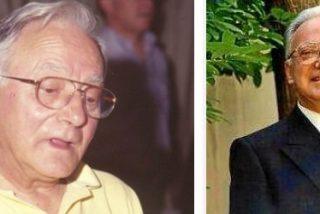Muere Manuel de Unciti, referente del periodismo católico