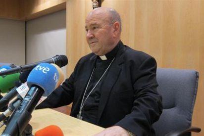 """El arzobispo de Zaragoza pide """"no trivializar"""" con el aborto"""