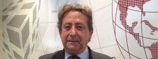 """Alfonso Ussía confiesa sentirse """"avergonzado"""" de España"""