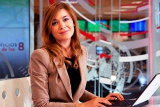 Victoria Vigón, nueva directora de Contenidos e Informativos de RTVCM
