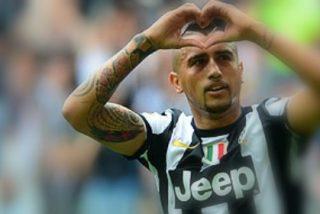 Vidal sufre un robo de joyas de 150.000 euros