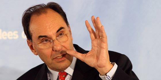 """Vidal-Quadras confirma su marcha a Vox recordando que él """"no ha cambiado"""""""