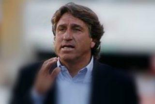 El Betis inicia contactos con Esteban Vigo
