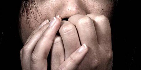 Cuatro facinerosos violan a una joven para poder 'curarla' así de su lesbianismo