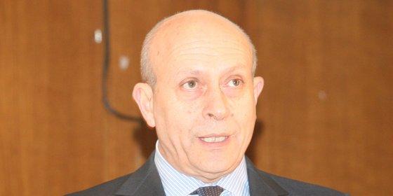 Wert acuerda con las CCAA retrasar la aprobación del currículo de la ESO y Bachillerato