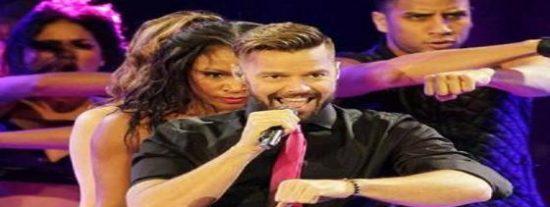 Ricky Martin rompe con el corredor de bolsa que era su novio para alegría de sus 'locos'