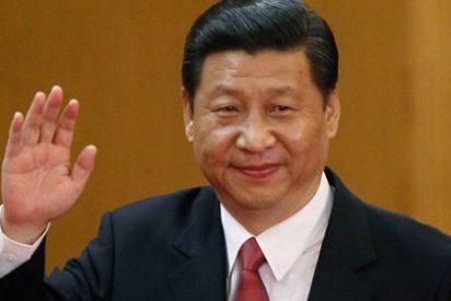 Disgustazo para Willy Toledo y compañía: Trece familiares de altos cargos del Gobierno chino ocultan patrimonio