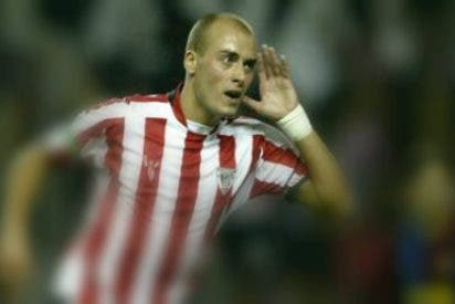 El Athletic 'ficha' a Yeste