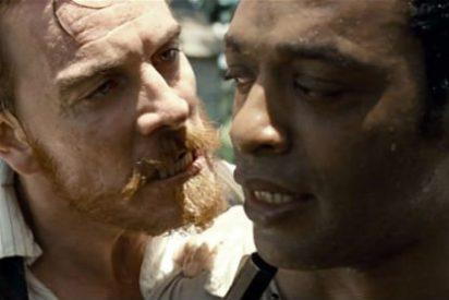 Quiniela PD de los Oscar 2014: ¿Quién ganará?
