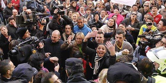 Misterio resuelto: La familia de Alcalá de Guadaira murió al inhalar el gas tóxico de unos tapones