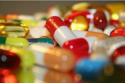 ¿Es necesario gastarse tanto dinero en medicinas? Quizás los poderes de la mente sean la mejor hucha