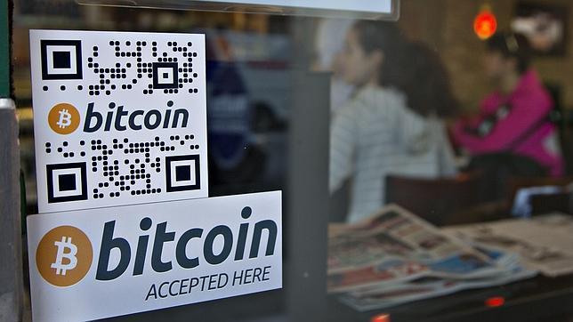 """La mayor plataforma de intercambio de bitcoins echa el cierre mosqueada por """"actividades inusuales"""""""