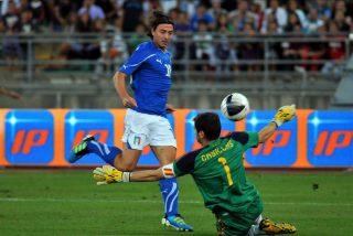 Moyes interesado en un jugador del Milan