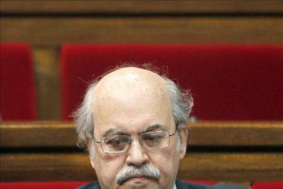 La Generalidad de Cataluña vuelve a pedir dinero al Gobierno español en 2014
