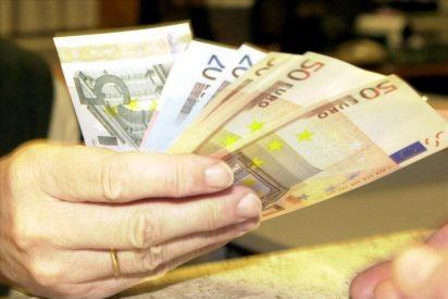 La Comisión Europea duplica la previsión de crecimiento de España para 2014