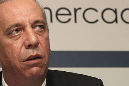 Fallece David Taguas, ex director de la Oficina Económica de Presidencia con Zapatero