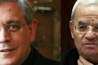 El Nuncio niega que Roma vaya a reconocer un futuro Estado catalán, como aseguró el abad de Montserrat