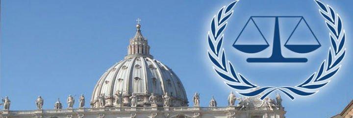 La ONU acusa al Vaticano de permitir abusos a menores durante décadas y exige justicia