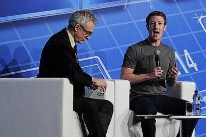 Mark Zuckerberg asegura que WhatsApp vale más de 19.000 millones, y se queda corto