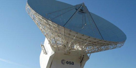 Investigadores sevillanos se convierten en diseñadores de la ESA