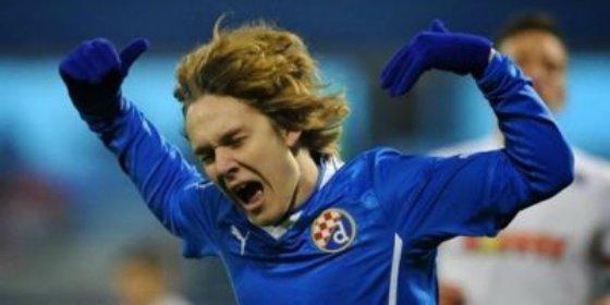 El Dinamo confirma que ha recibido una oferta del Barcelona
