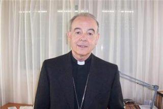 El obispo de Barbastro pedirá a Parolin la devolución de los bienes de Lérida