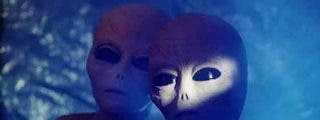 El SETI asegura que pronto 'cazaremos' a los escurridizos extraterrestres