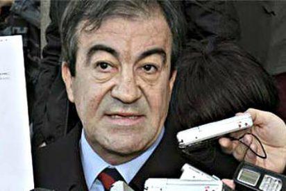La policía señala al exministro Alvarez Cascos como receptor de comisiones de Gürtel