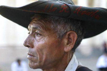 Los pequeños milagros que hace América Latina para no asfixiarse con tanto ahogo económico