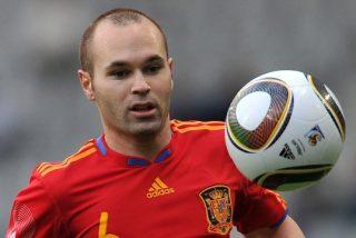 3 españoles entre los 20 jugadores mejor pagados del planeta