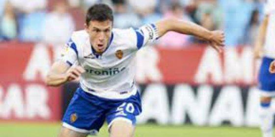 El Sunderland quiere al hombre más en forma del Zaragoza