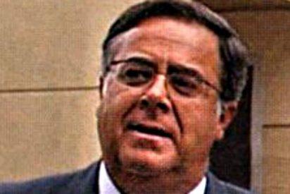 Ingresa en prisión el expresidente de los ferrocarriles de la Generalitat de Cataluña