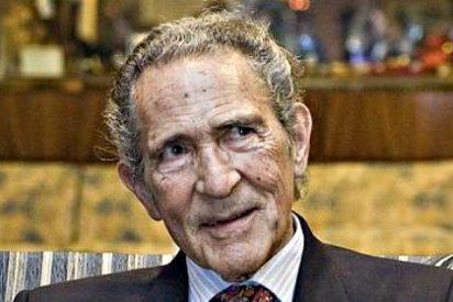 """Antonio Gala: """"Luchar por independizarse es de subnormales"""""""