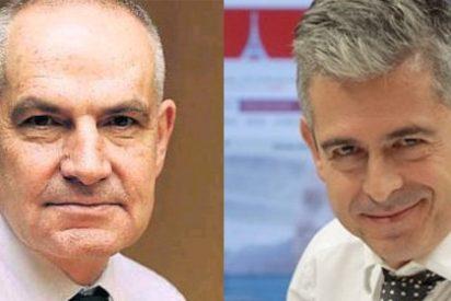 Así es el nuevo director de El País: aliado de Rajoy, fan de Obama y a muerte con Cebrián y sus recortes