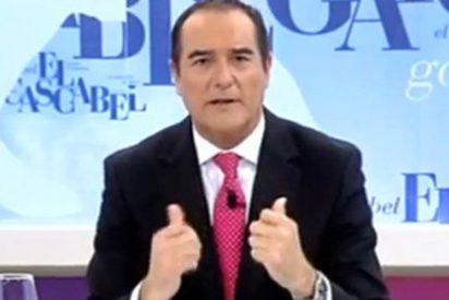 13TV roza el 2% de share con su especial del Debate sobre el Estado de la Nación