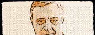 """""""A muchos VIP populares les gustaría que Rajoy meta caras de refresco"""""""