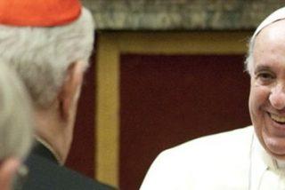 El Papa y los cardenales ponen las bases para el regreso a la comunión de los divorciados vueltos a casar