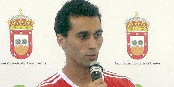 Gil Marín arremete contra Arbeloa y Pepe
