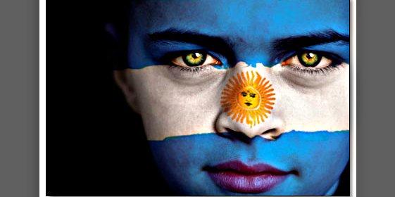 Colombia supera a Argentina: ya es la tercera economía de Latinoamérica