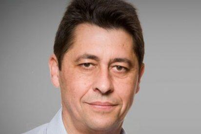 """UPyD tacha de """"ineficaz"""" el sistema educativo asturiano padeciendo """"aluminosis"""""""