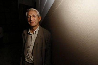 """José Arregi: """"La renuncia permitió abrir un nuevo camino, un camino insospechado y prometedor"""""""
