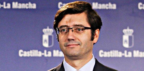 Castilla-La Mancha cumplió el objetivo en 2013 con un déficit del 1,24 por ciento del PIB
