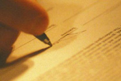 ¡Ojo! Se abre el plazo de inscripción para obtener el título de bachillerato para adultos