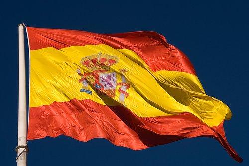 España, una realidad histórica también en el corazón del exilio